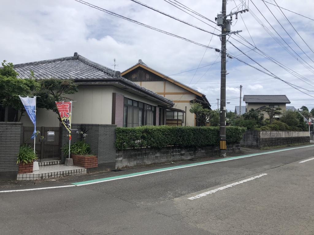 宮崎市大字島之内大字の中古住宅画像3