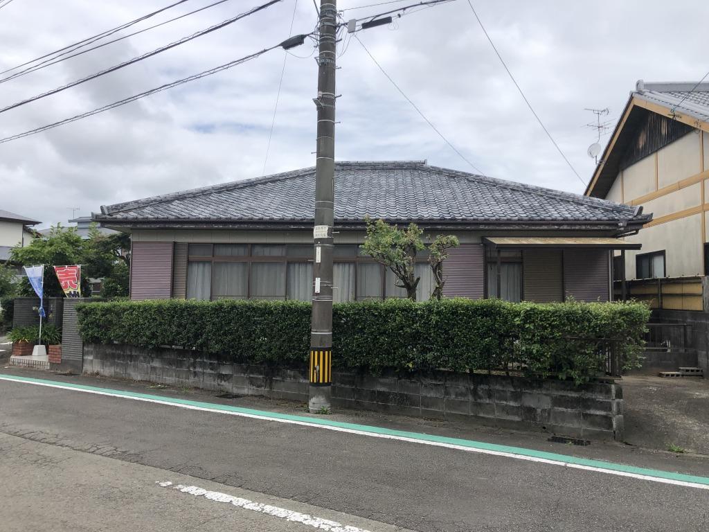 宮崎市大字島之内大字の中古住宅画像4